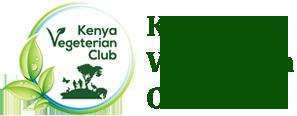 Welcome to the Kenya Vegetarian Club