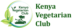 Welcome to the Kenya Vegetarian Club