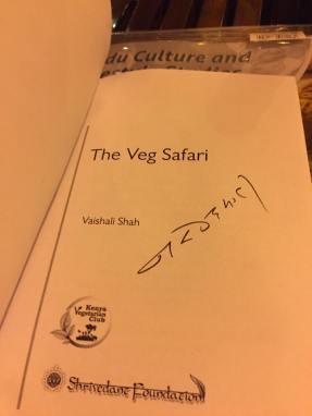 autographed-veg-safari