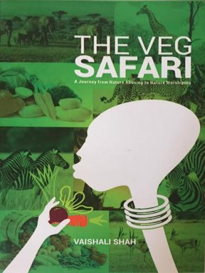 veg-safari