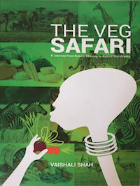 The Veg Safari