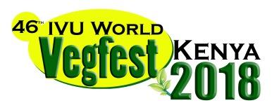 kenya vegfest 2018