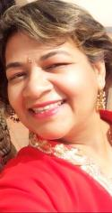 darshana parekh.JPG